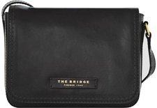 The Bridge Bruges Bruges Shoulder Bag black (4480501)