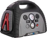 Aerotec AEROmobile POWERSTATION