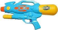 GD-World Wasserpistole blau 47 cm