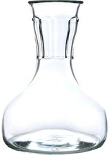 Royal VKB French Decanter