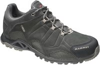 Mammut Comfort Tour Low GTX Surround Men graphite/taupe