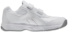 Reebok Work 'N Cushion KC 2.0 white/flat grey