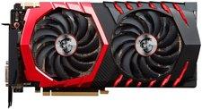 MSI GeForce GTX 1070 Gaming X 8192MB GDDR5