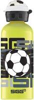 SIGG Amazing Football (600 ml)