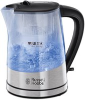 Russell Hobbs Purity 1 Ltr. 22850-70