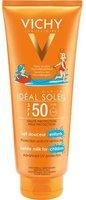 Vichy Ideal Soleil Milk For Children SPF 50+ (300ml)