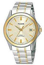 Pulsar PXH096X