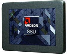 AMD Radeon R3 SSD 240GB