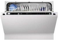 Electrolux ESL2400RO