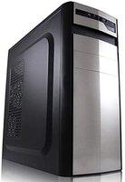 LC-Power 7017S