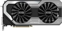 Palit / XpertVision GeForce GTX 1070 Super JetStream 8192MB GDDR5