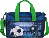 Undercover Scooli Sport Bag Football Cup (FCPR7252)