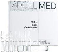 Jean d´Arcel Arcelmed Matrix Repair Concentrate (7x2ml)