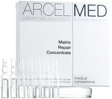 Jean d´Arcel Arcelmed Matrix Repair Concentrate (7x2ml)