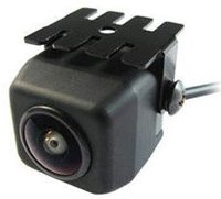 Axion DBC 114029FV Frontkamera