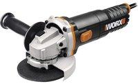 Worx WX711
