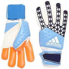 Adidas Ace Zones Pro Manuel Neuer heim