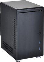 Lian Li PC-Q21 schwarz