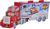 Dickie RC Ice Racing Turbo Mack Truck