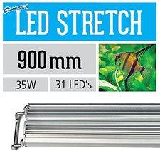 Arcadia LED Stretch Süßwasser 90-120 cm (CS90F)