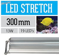 Arcadia LED Stretch Meerwasser 30-45 cm (CS30M)