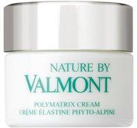 Valmont Nature Polymatrix Cream (50ml)