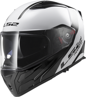 LS2 Helmets FF324 Metro Rapid