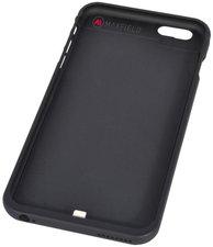 Maxfield Wireless Charging Case (iPhone 6 Plus) schwarz