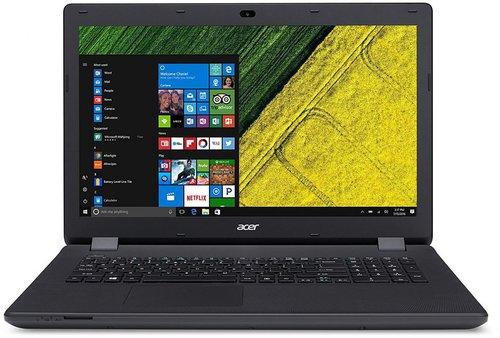 Acer Aspire ES1-731-C8VZ