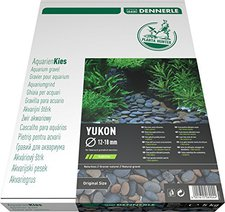 Dennerle Plantahunter Kies Yukon (5kg) 12-18 mm (6904)