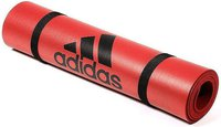 Adidas Trainingsmatte 6mm