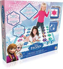 IMC Toys Frozen (16170)
