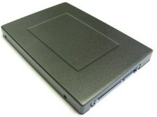 Hypertec SSD 480 GB (MacBook Pro 2007)