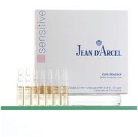 Jean d´Arcel Sensitive Cure Douceur (7x2ml)