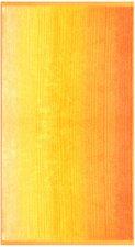 Dyckhoff Colori Bio gelb (70x140cm)