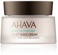 Ahava Uplift Night Cream (50ml)