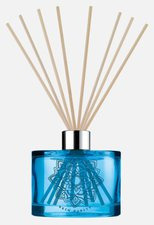 Artdeco Senses Asian Spa Skin Purity Home Fragrance with Sticks (100ml)