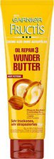 Garnier Fructis Oil Repair 3 Wunder Butter Creme-Kur ohne Ausspülen (400ml)