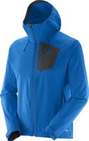 Salomon Ranger JKT M Union Blue