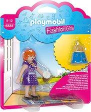 Playmobil Fashion Girl - City (6885)