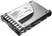 HP 816965-B21 120 GB