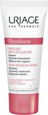 Uriage Roséliane Masque Anti-Rougeurs (40ml)