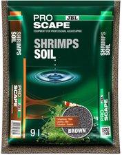 JBL Tierbedarf ProScape ShrimpsSoil 9 l beige