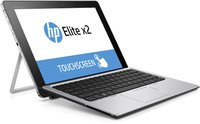 HP Elite x2 1012 (L5H24EA)