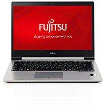 Fujitsu LifeBook U745 (VFY:U7450M87AP)