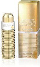 Michalsky Star Wars Amidala Eau de Parfum (60ml)