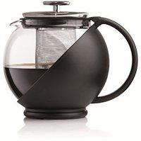 Bialetti Tea Press 1,25 l