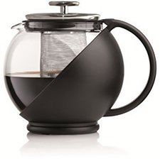 Bialetti Tea Press 1,25 l