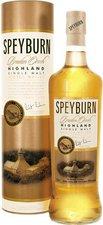 Speyburn Bradan Orach 1l 40%
