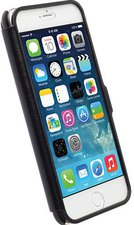 Krusell ViewCase Donsö (iPhone 6/6s)